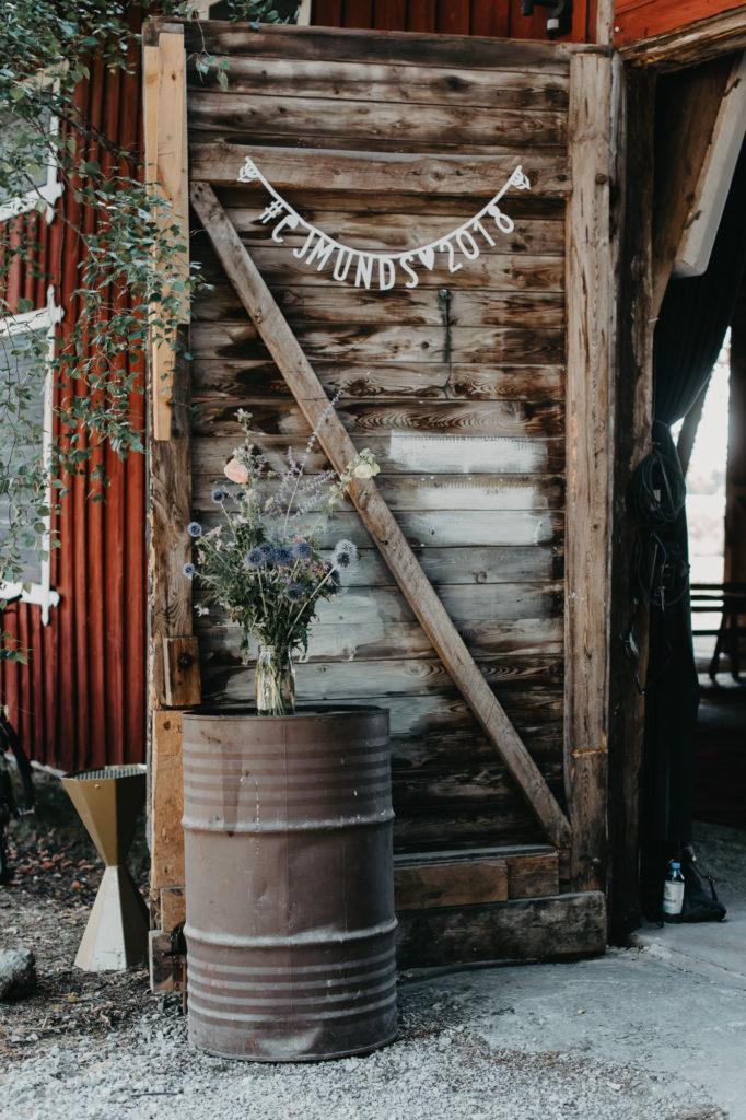 krusenberg herrgård bröllop